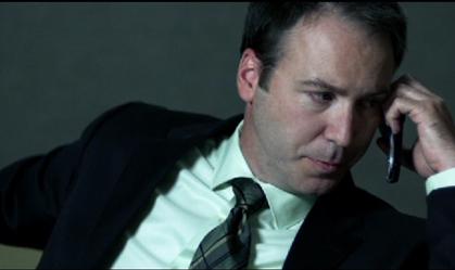 Daryn Tufts Vimeo